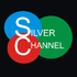 SILVER CHANNEL